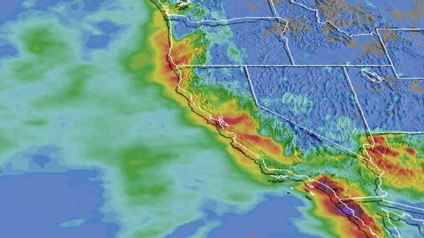 01-26-2017-california-storm-nasa