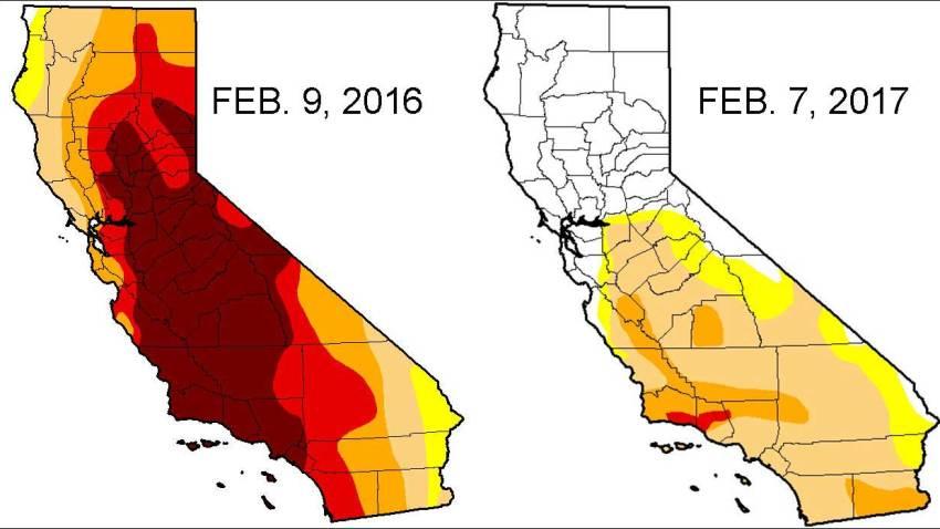 02-09-2017-drought-california