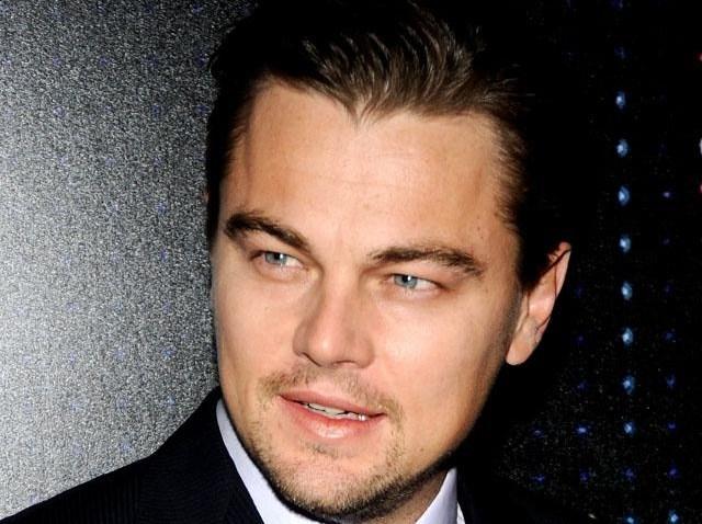 020310_Leonardo_DiCaprio_640x480