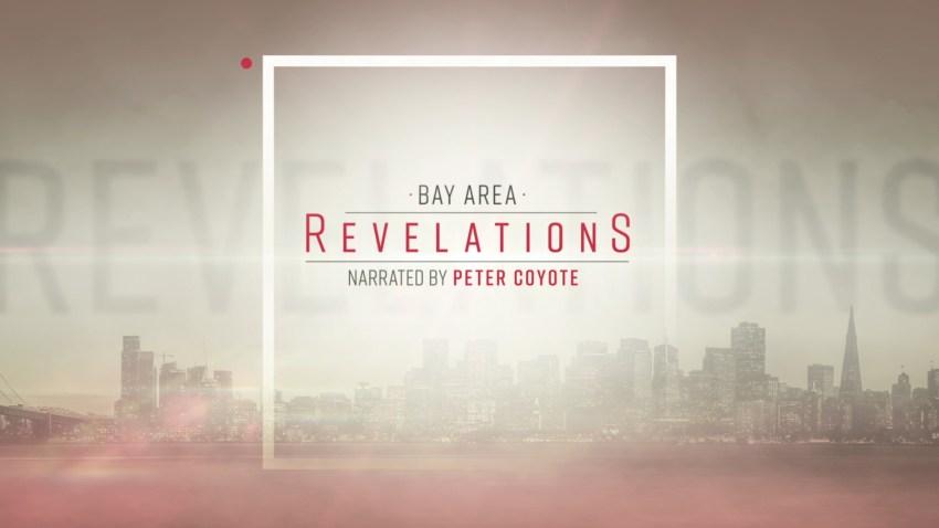 bay area revelations episodes
