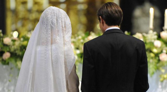 020509 Wedding Pic p11