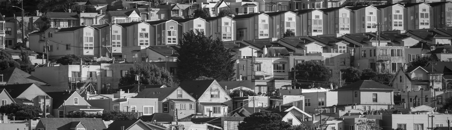 bay area home prices 2020