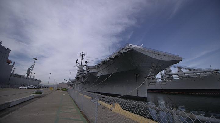 0223-2016-USSHornet