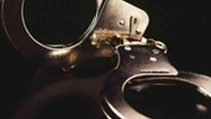 02242011 generic-handcuffs