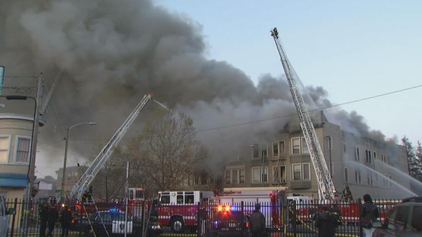 03-27-2017-oakland-fire1