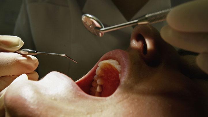 71165253JM002_Dental_Care_B