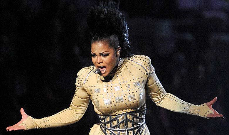 032609 Stalkers Janet Jackson