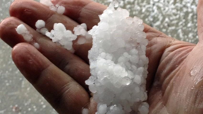 04-01-2014-hail
