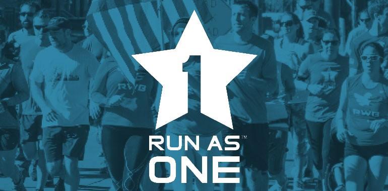 0405 run as one