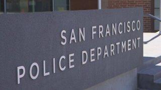 0415-2015-SFPD