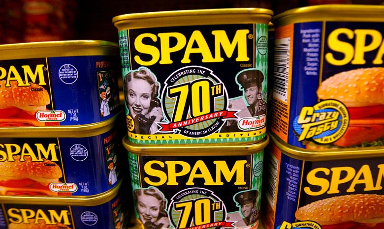 041509 Recession Spam