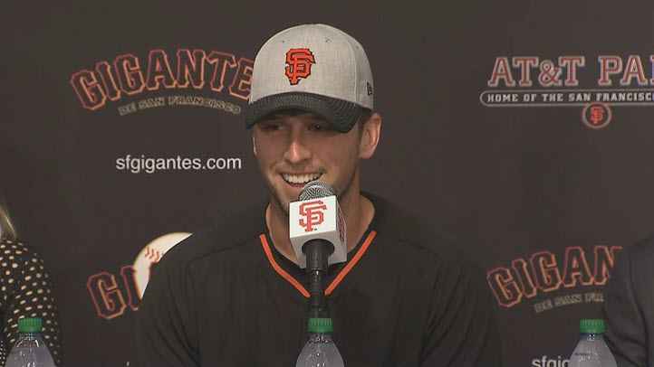 0420-2016-BusterPosey
