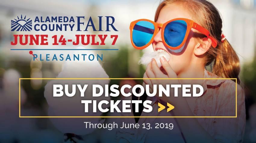 0429 Alameda fair