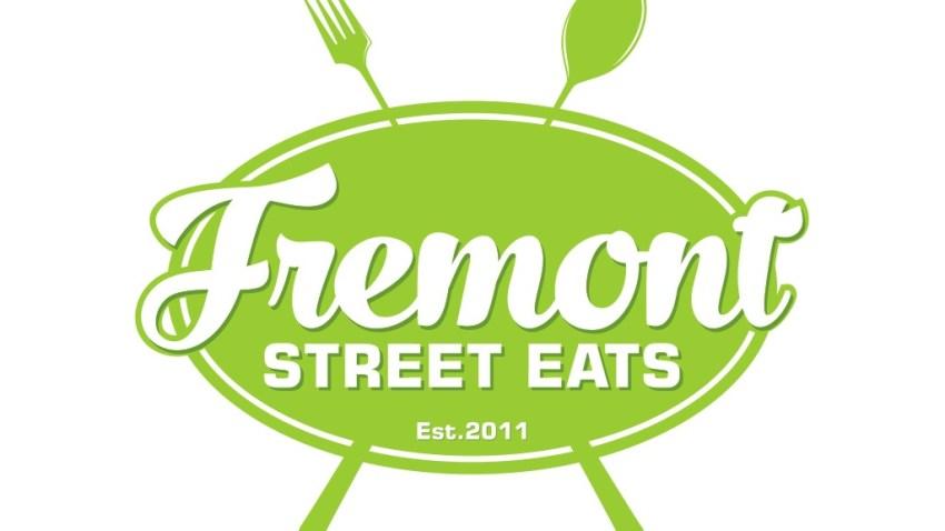0429 fremont eats