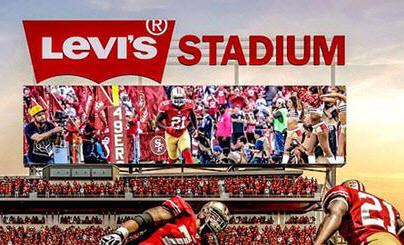 050813-levis-stadium-thumbnail