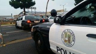 06-22-2015-fullerton-police-shooting-2