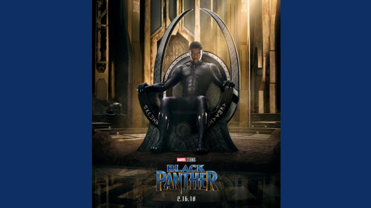 0609-2017-BlackPanther