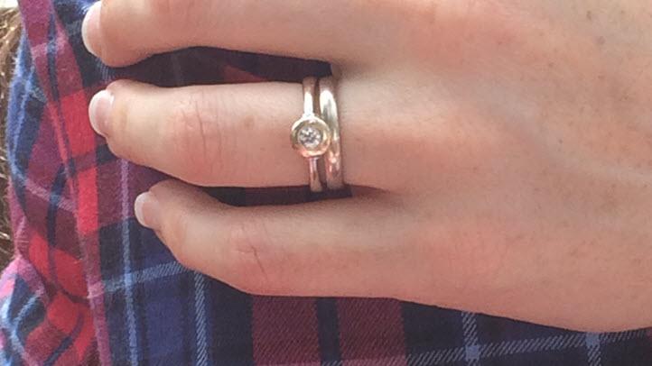061716-lost-ring-thumbnail