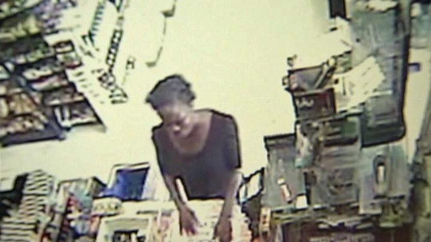 07-14-2014-girl-robbed-suspect