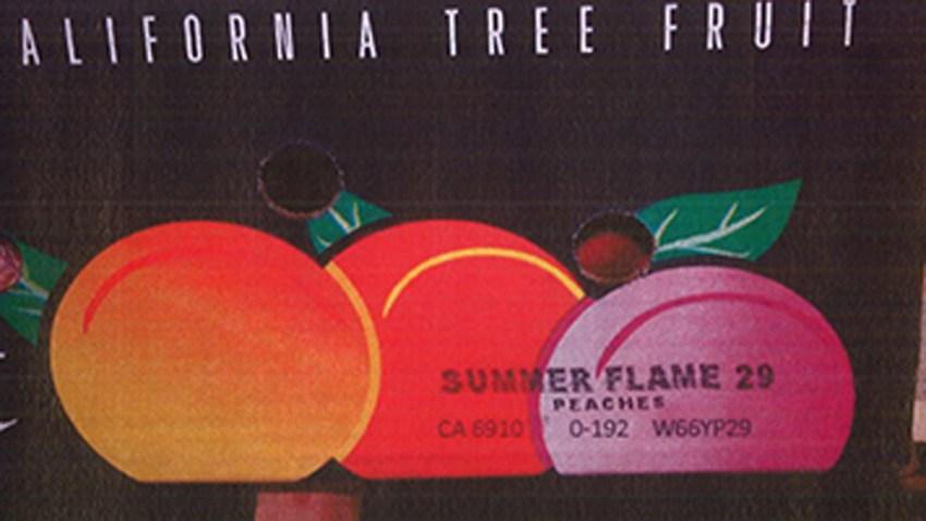 07-21-2014-peaches-recall