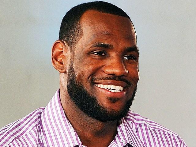 070810 LeBron James Decision ESPN 3
