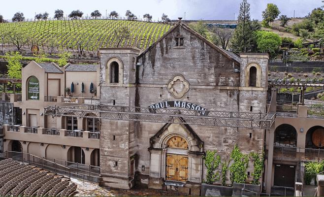 0710 mountain winery