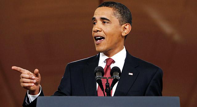 072209 obama prime-time presser