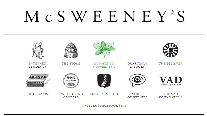 0729-2015-McSweeneys