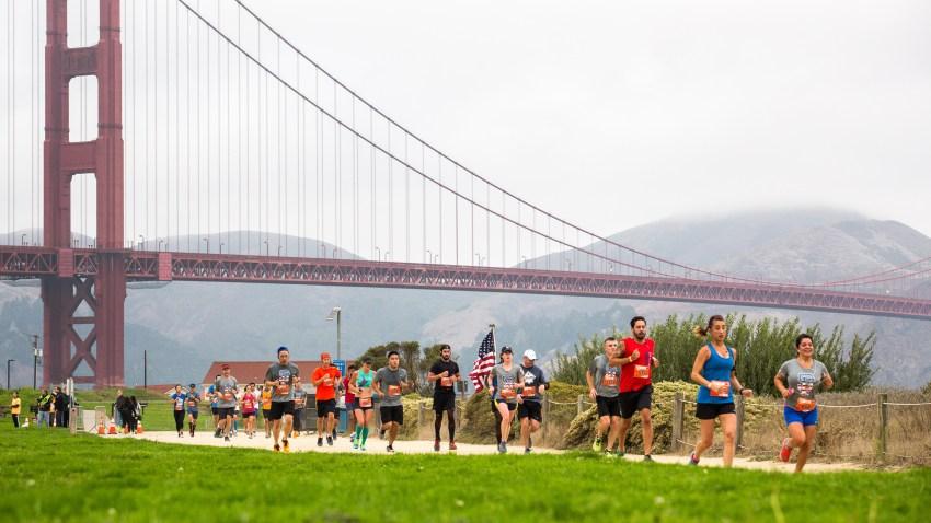 0803 SF Giant Race