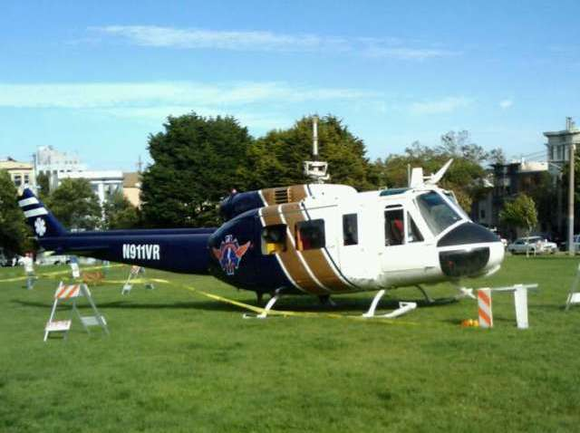 0809helicopter