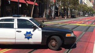 0830-2017-SFPD-Suspicious