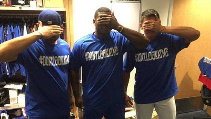 0920-2016-Dodgers