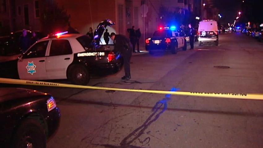 1-1-17_Police_SF_Homicide