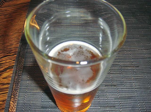 1-beer-AnnieP