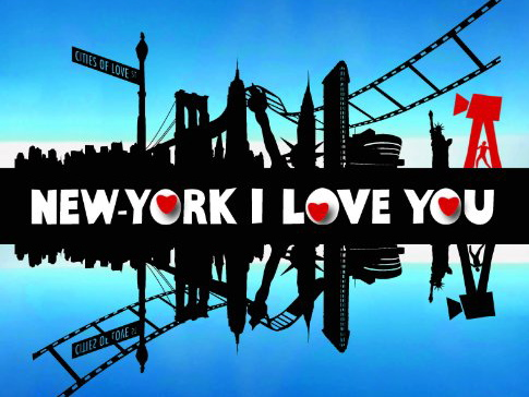 10-21 new york i love you