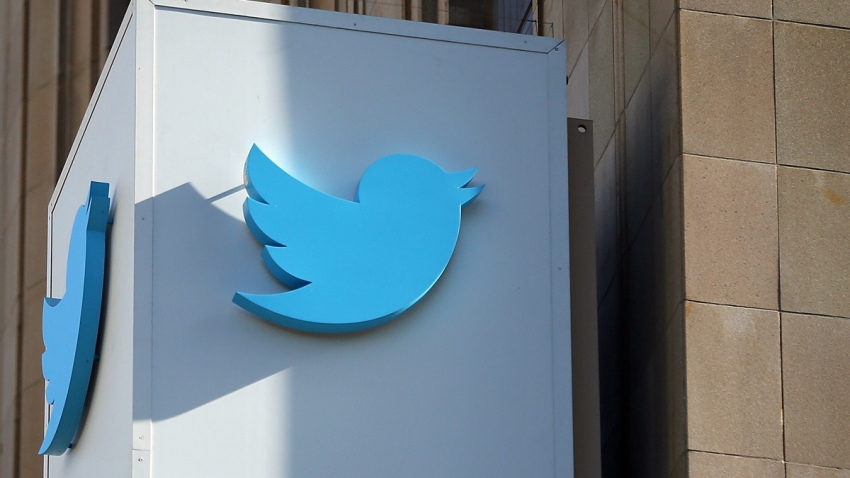 10-30-2013-twitter-generic