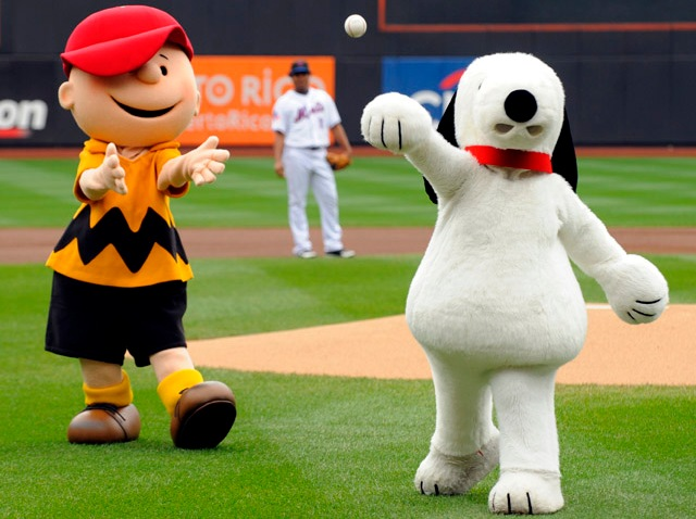 100309 Snoopy