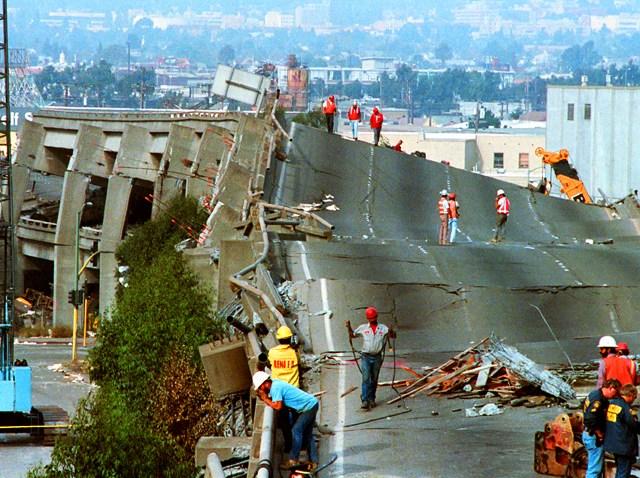 101409 Earthquake Anniversary 7