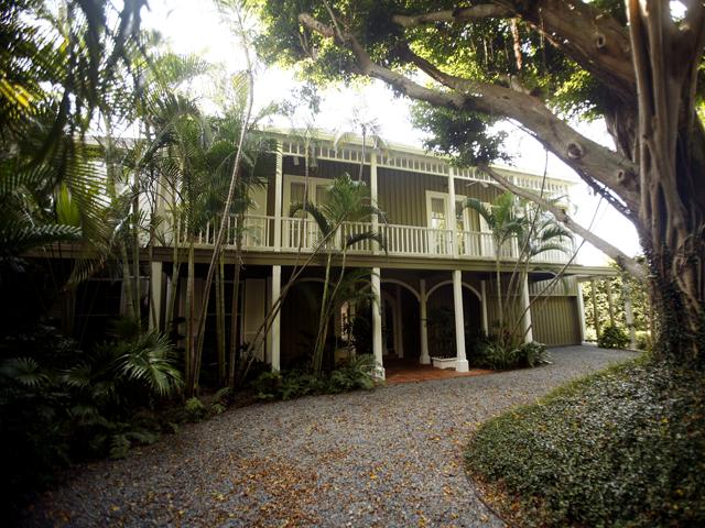 Palm Beach Mansion Nbc Bay Area