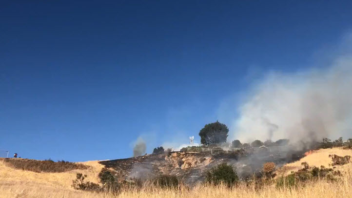 1107-2018-CastroValley-Fire
