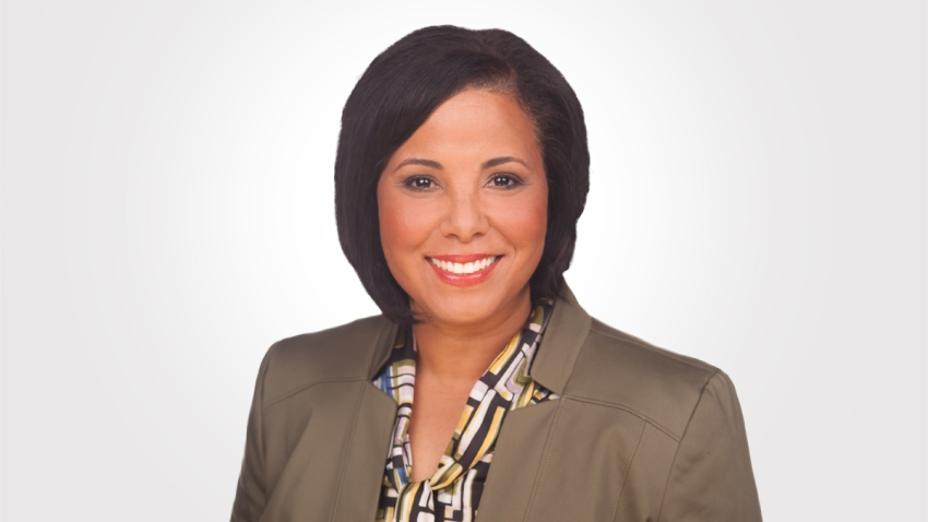 Christie Smith