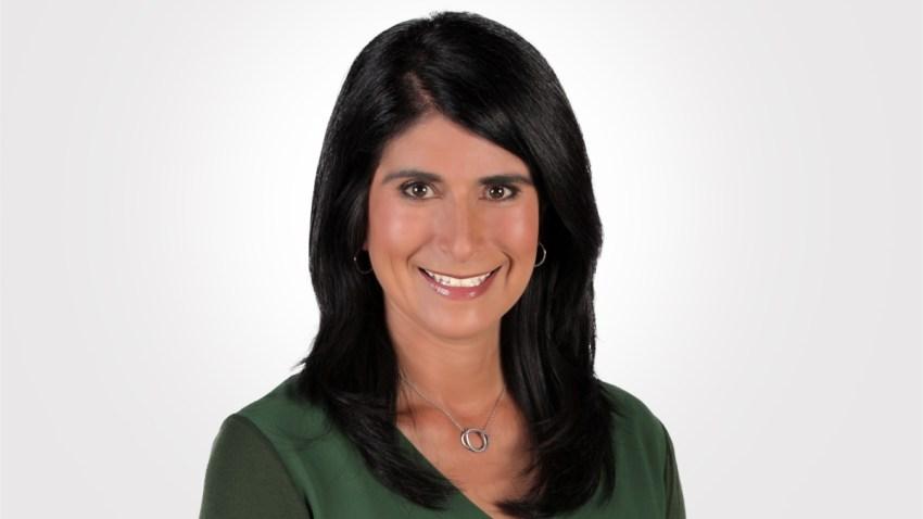 Jodi Hernandez