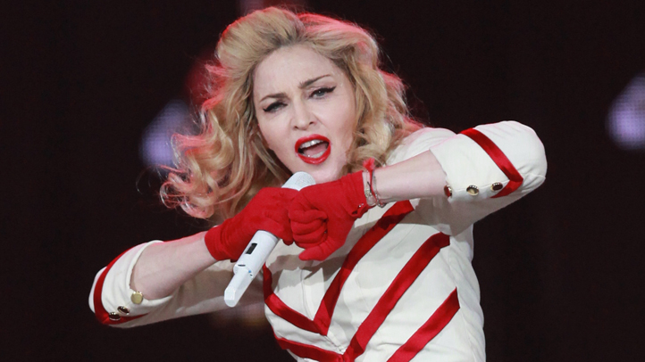 156402708TH019_Madonna_MDNA