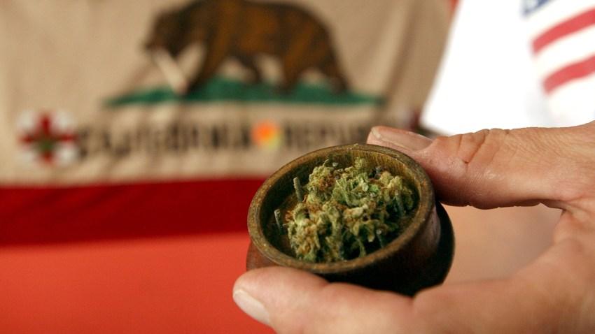 408339_06_cannabis
