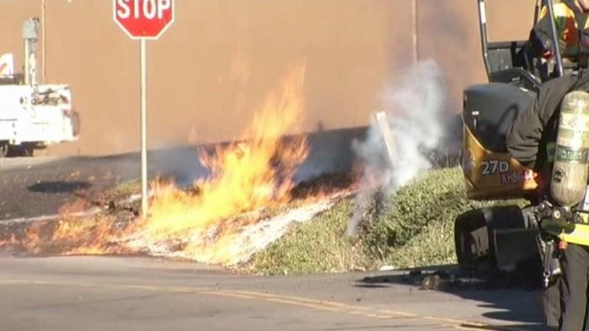 12-11-2013-oakland-gas-fire