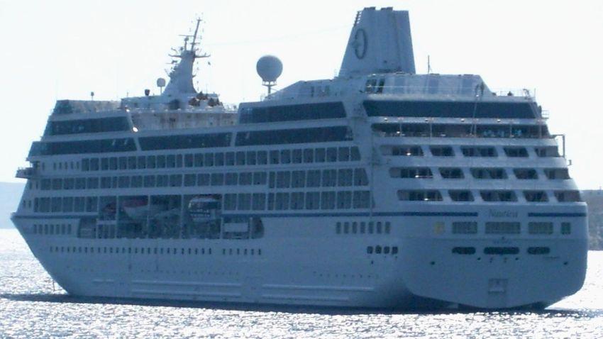 120108 nautica cruise ship