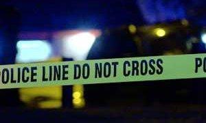 1492778429-Crime-scene-tape-(Metro-Video).png?crop=faces,top&fit=crop&q=35&auto=enhance&w=300&h=300&fm=jpg