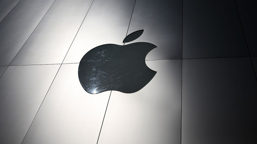 167449098JS005_APPLE_TO_REP