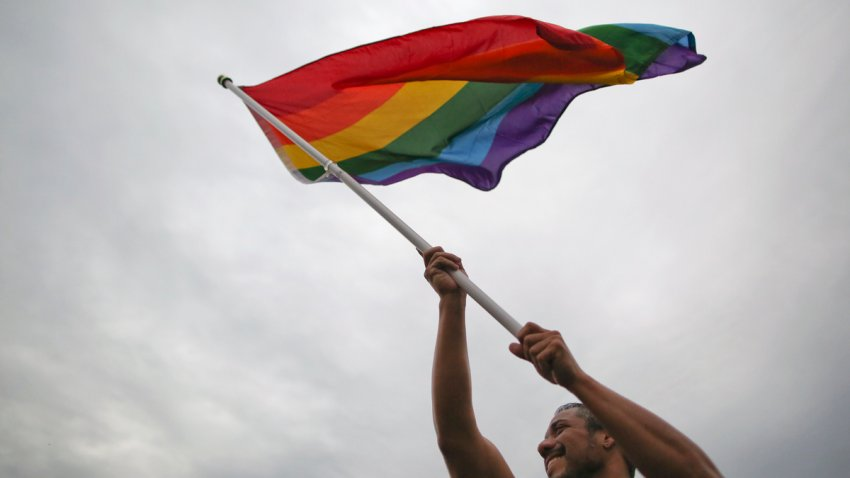 17 New Hope Orlando Vigil