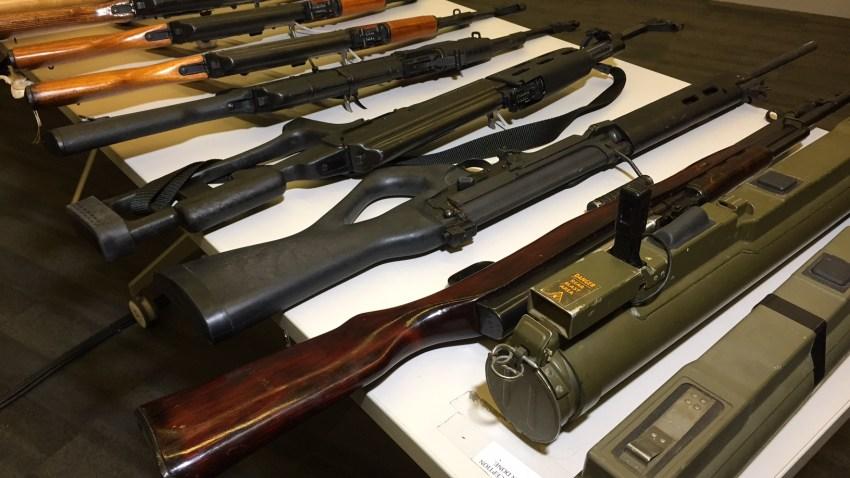 170521-gun-buyback-05